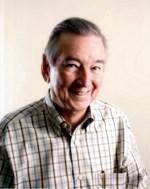 Austin, TX Obituaries Online | Find Austin Obituaries