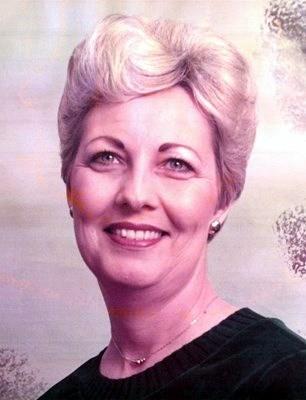 Esther Ashley