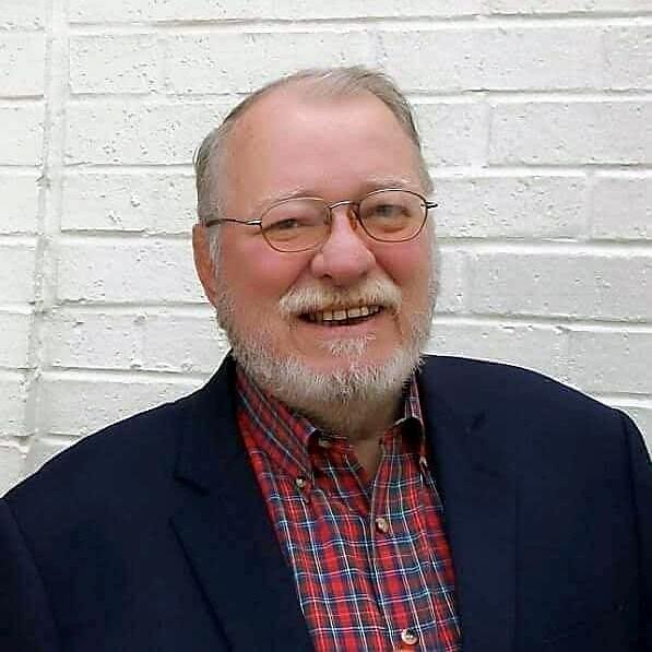 Darryl L.  Webb