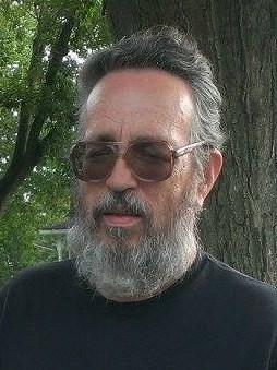 Ted Lynn  Holland