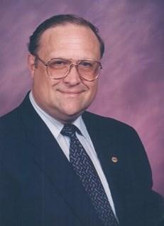 Gary Knapp