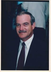 Mark Boyd  Kissel