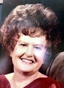 Dorothy Ann Klepac  Tischler