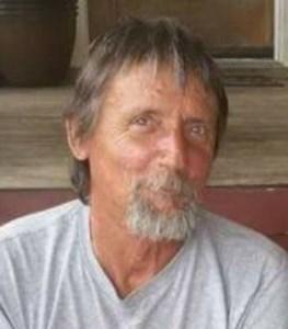 Melvin James  Mayer III