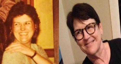 Judith Clare Chassaignac Obituary - New Orleans, LA