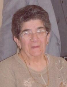 Virginia  Donikian