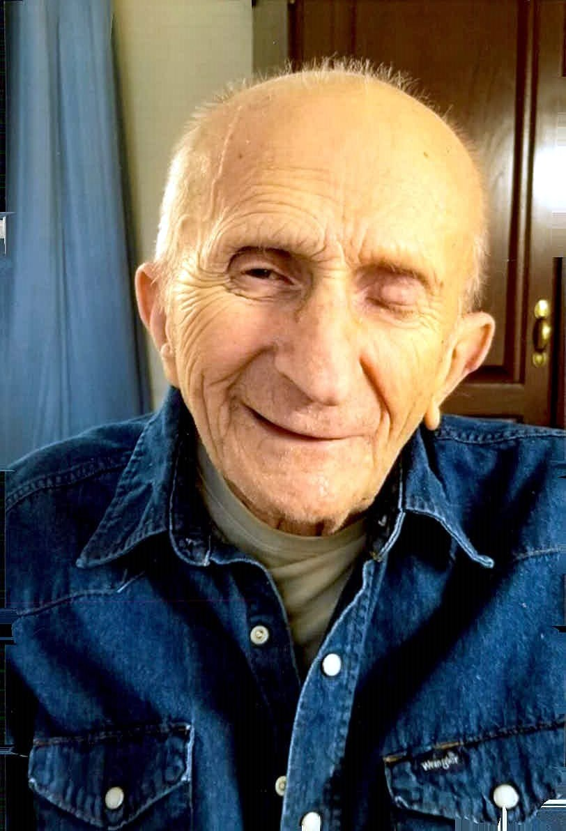 Joseph J.  Falsone