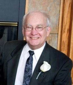 Michael E  Maus