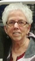 Shirley Mae  Watt