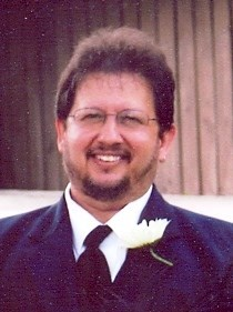 "Robert ""Bob"" J.  Battista"