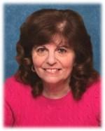 Jeanne Weiss
