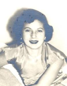 Jeanne L.  Gilbert