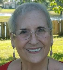 Marie Johanna  Cahn