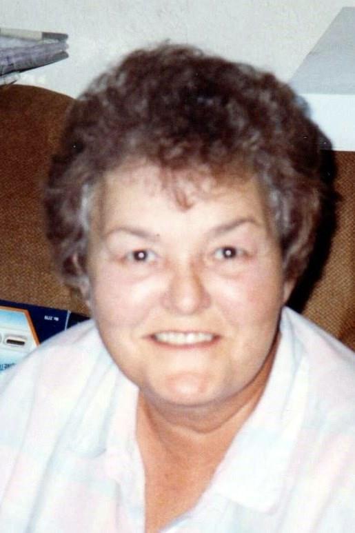 Carolyn L.  Demers