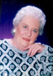 Lorene Lucille  Hamilton