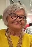 Loretta M. Brenkert