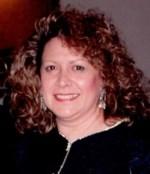 Maria Mello