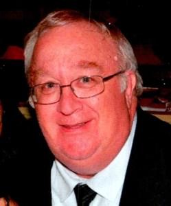 Robert G.  Otterson