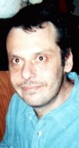 Charles J.  DiMarco