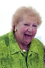 Dolores C.  Zablotny