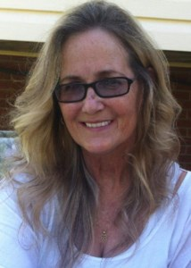 Brenda Lynn  McNevin