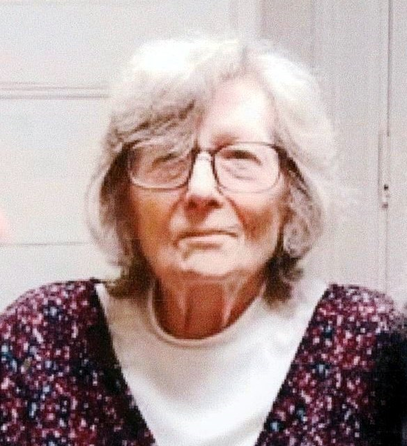 Carol R.  Galbreath