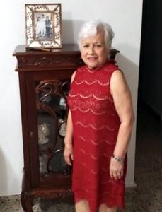 Bethzaida  Zayas López
