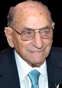 Joseph J.  ARTINO