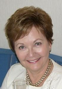 Marie Luise  LUCHSINGER