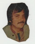 Robert Tosti