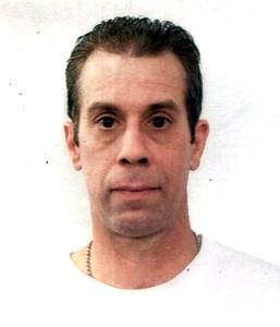 Mark G.  Asselin