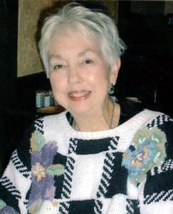 Carole  Bremer