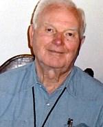Herbert Butler