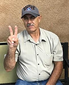 Ramon  Vallejo-Gutierrez