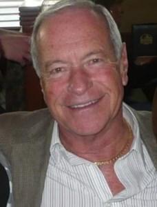 David A.  DiLoreto