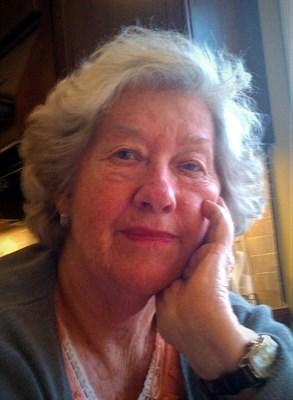 Lise Wright