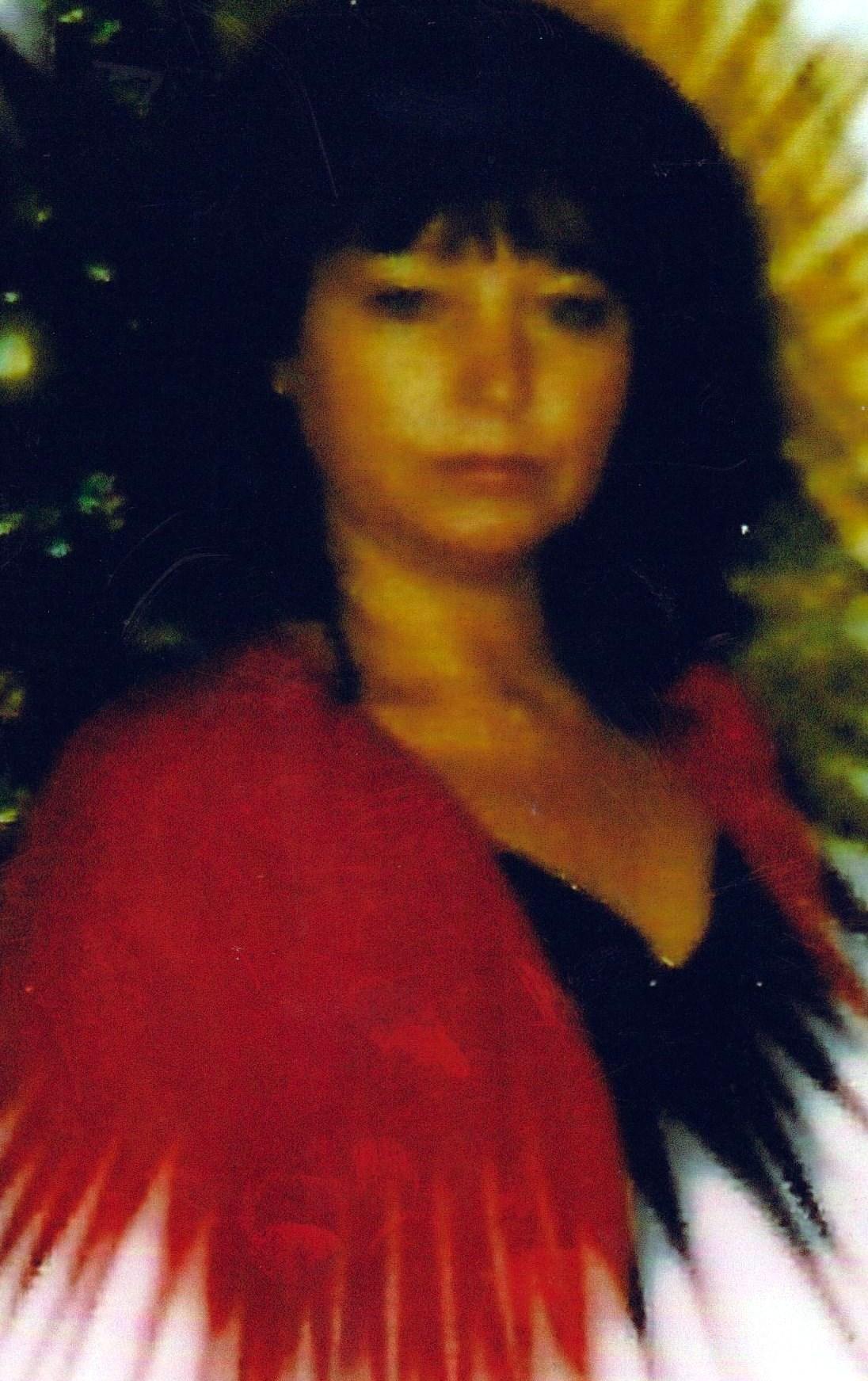 Joanna W.  Campisano