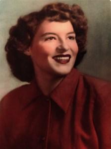 Marie D.  Stone