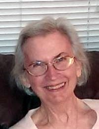 Judith Black