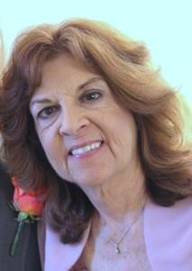 Donna Lynn  Conley