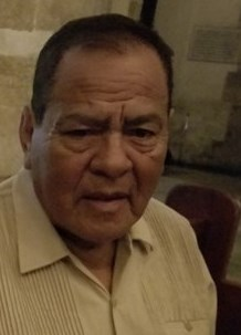 Pedro Martinez