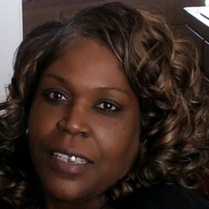 Terri Denise  Graves