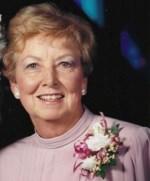 Agnes Benedict