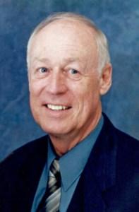 David Geoffrey  Middleton