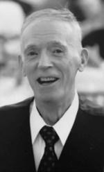 Patrick Mullen