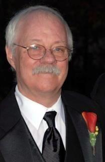 Lloyd P.  Senno