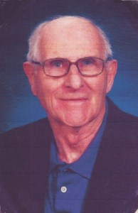Frederick S.  Vorderer Jr.