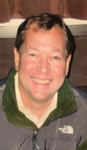David Leslie  Kerr