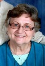 Marcella Gollery