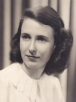 Sally Heid